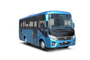 avtobus-vektor-next.jpg